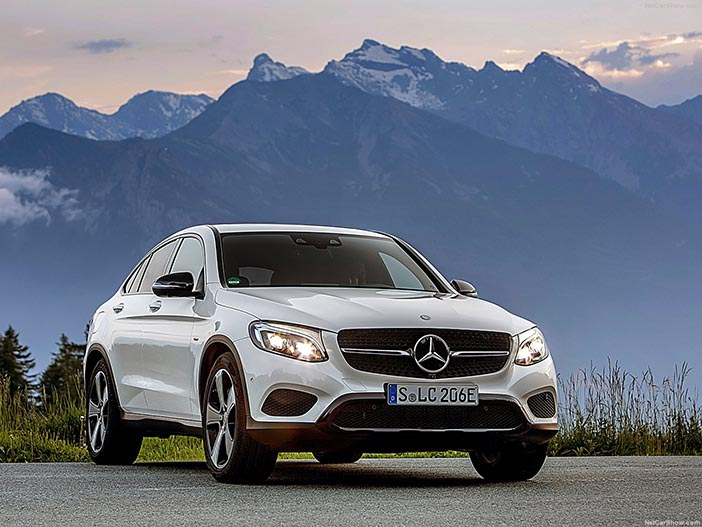 Mercedes-Benz-GLC Coupe-2017-1600-01