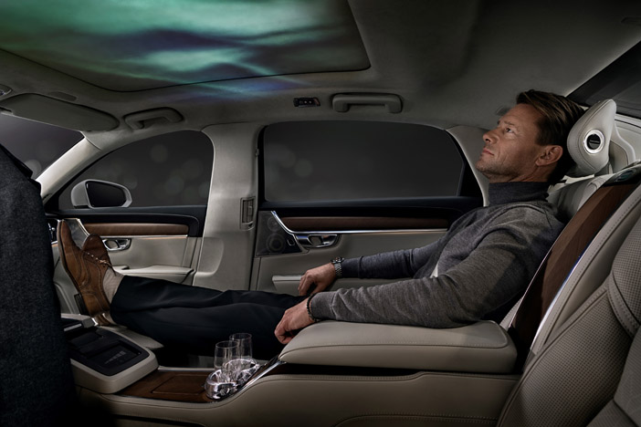 227610 Volvo S90 Ambience Concept