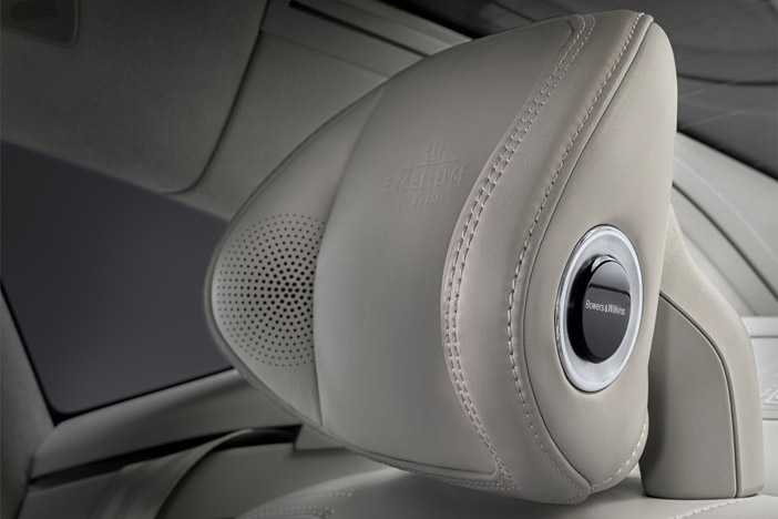 227612 Volvo S90 Ambience Concept