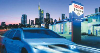 Bosch 022012 6