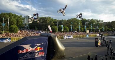 X-Fighters 062012 1