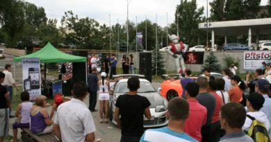 upgradeautoshow2012 062012 1