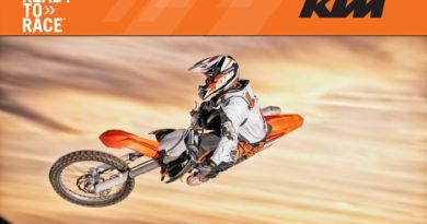 KTM82014