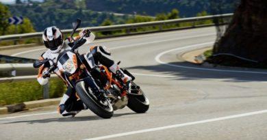 KTM200duke2014 2