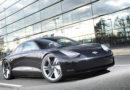Это точно не Porsche?