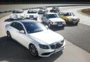 Mercedes-Benz E-Class: популярный и желанный